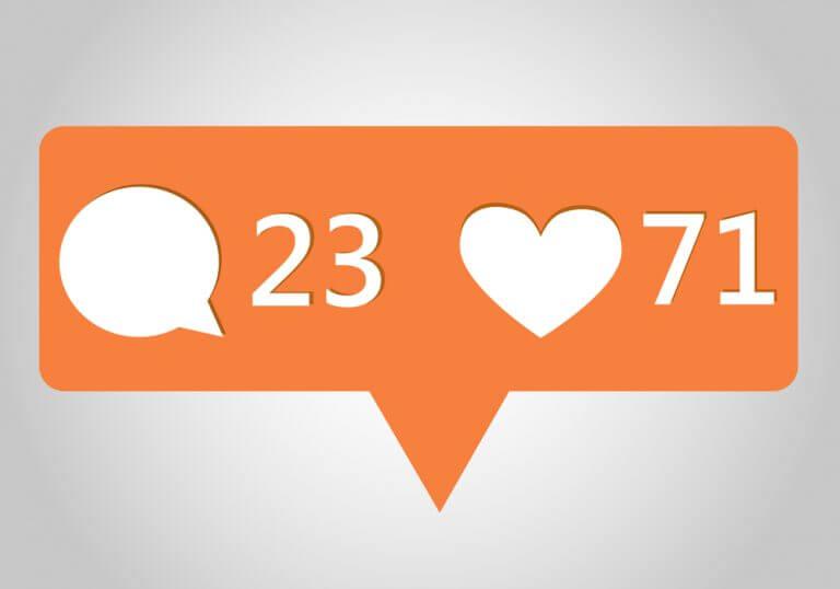 incentive engajamento - como ganhar seguidores no instagram