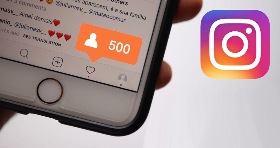 Image result for como ganhar seguidores no instagram