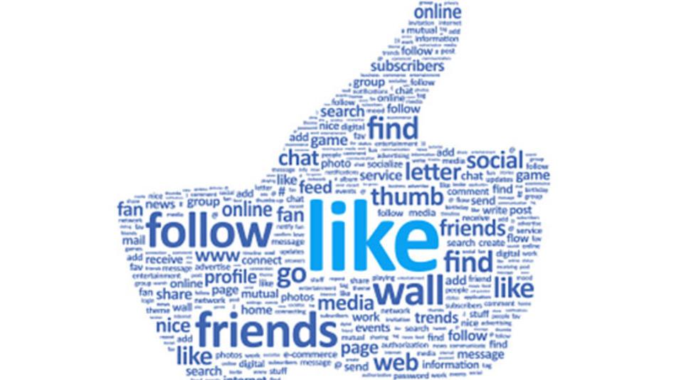 facebook ads para afiliados campanhas internas