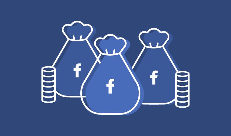 facebook ads para afiliados conclusao