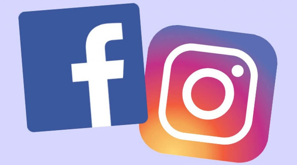 siga seus amigos de facebook - como ganhar seguidores no instagram