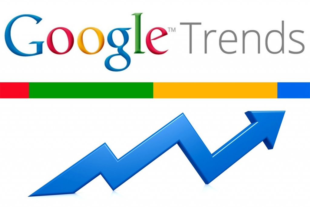 use os trending topics - como ganhar seguidores no instagram