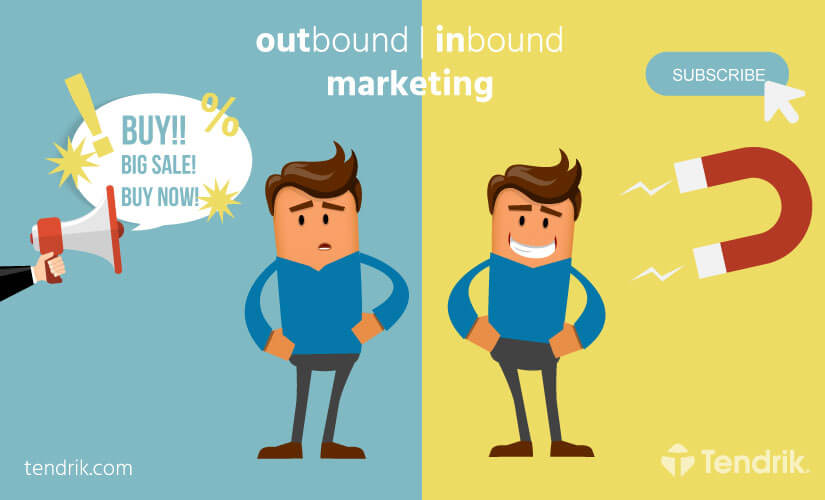 como medir os esforcos de inbound marketing