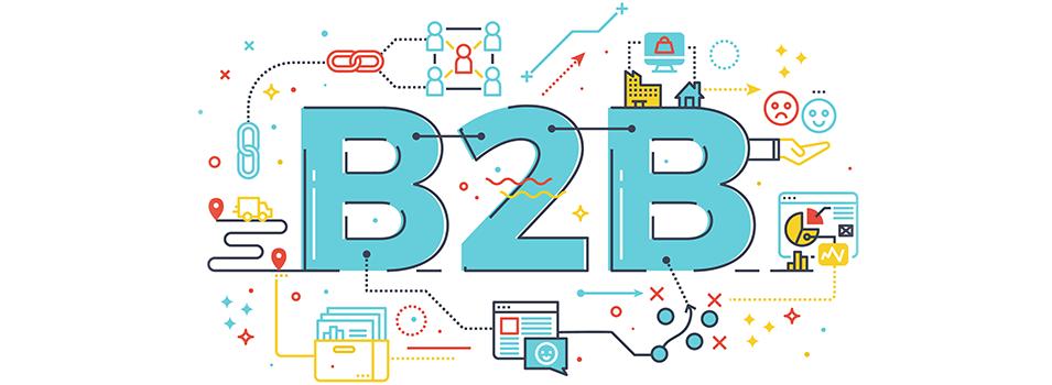o que e b2b significado e traducao