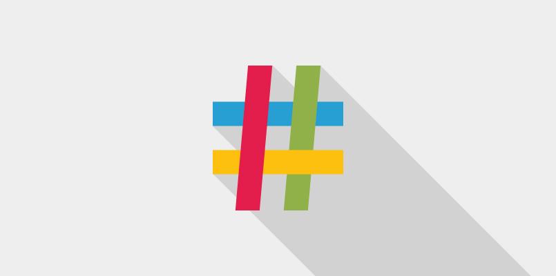 hashtags para instagram como encontrar