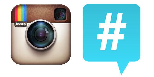 hashtags para instagram fotografia