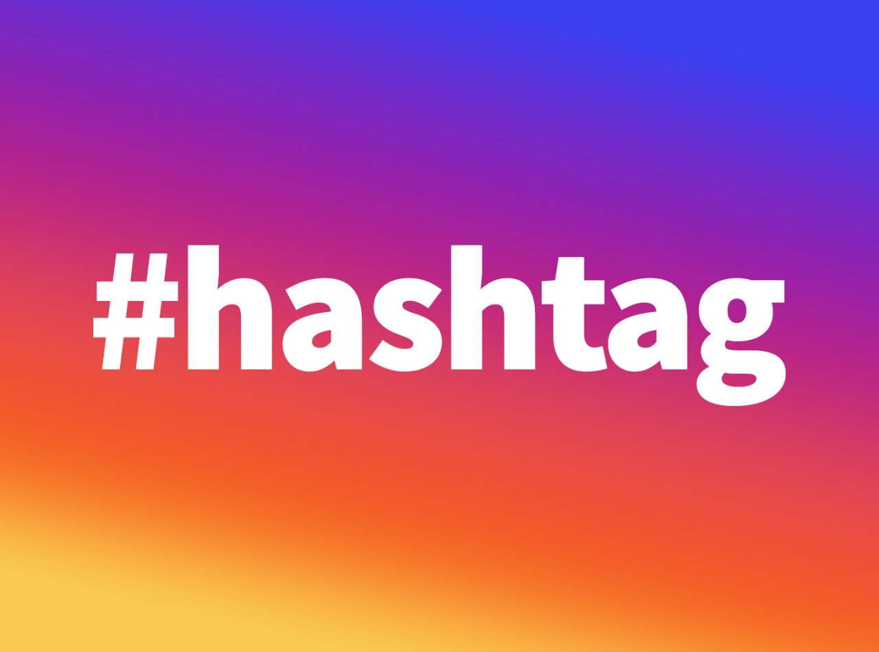 hashtags para instagram moda
