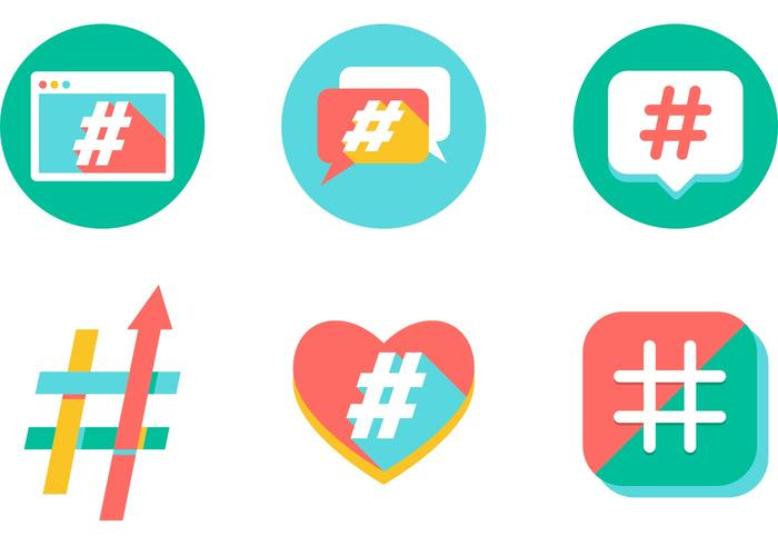 top 100 hashtags para instagram