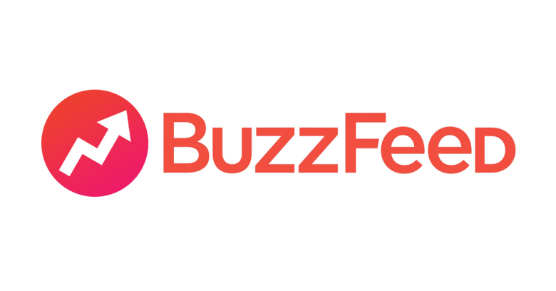 live marketing buzzfeed