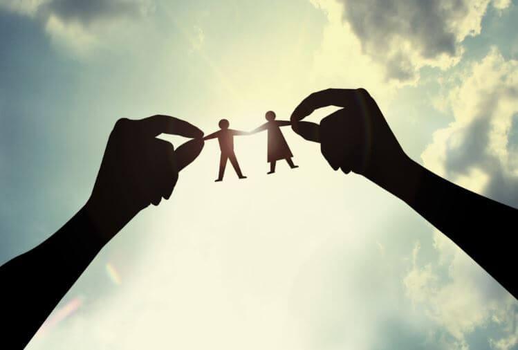 marketing de relacionamento o que e