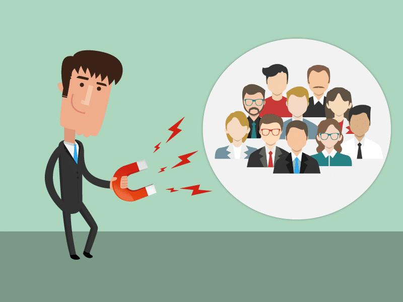 marketing de relacionamento retencao de clientes