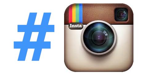 motivos para usar hashtags para instagram