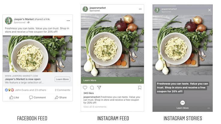 instagram story ads 11