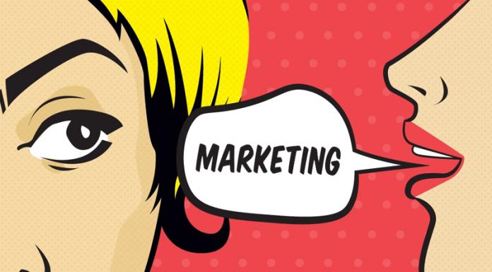 marketing boca a boca