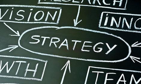 estrategias de marketing politico