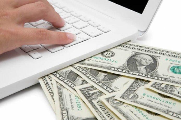 como ganhar dinheiro em casa de verdade de forma honesta e comprovada
