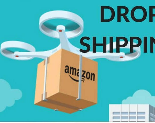 Drop Shipping Guia Completo