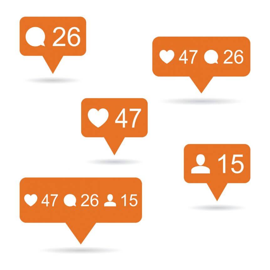grow social seguidores