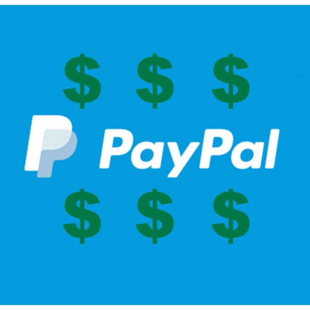 maneira fácil de ganhar dinheiro online rápido e gratuito inversión en criptomonedas george soros