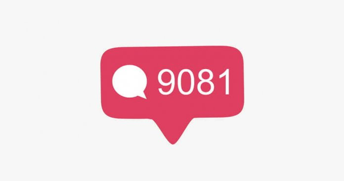 como ganhar comentarios no instagram