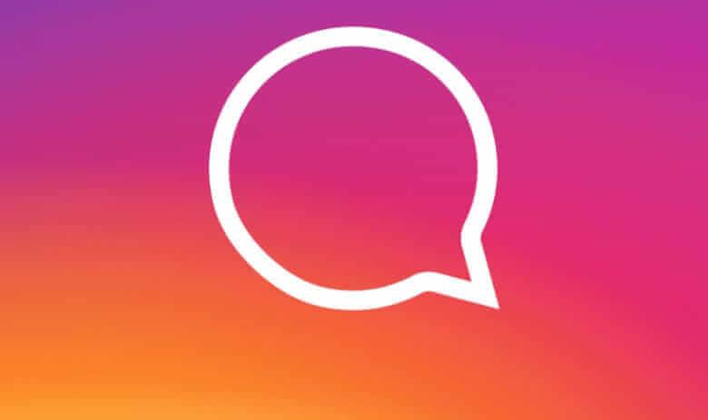 mais engajamento e comentarios no instagram