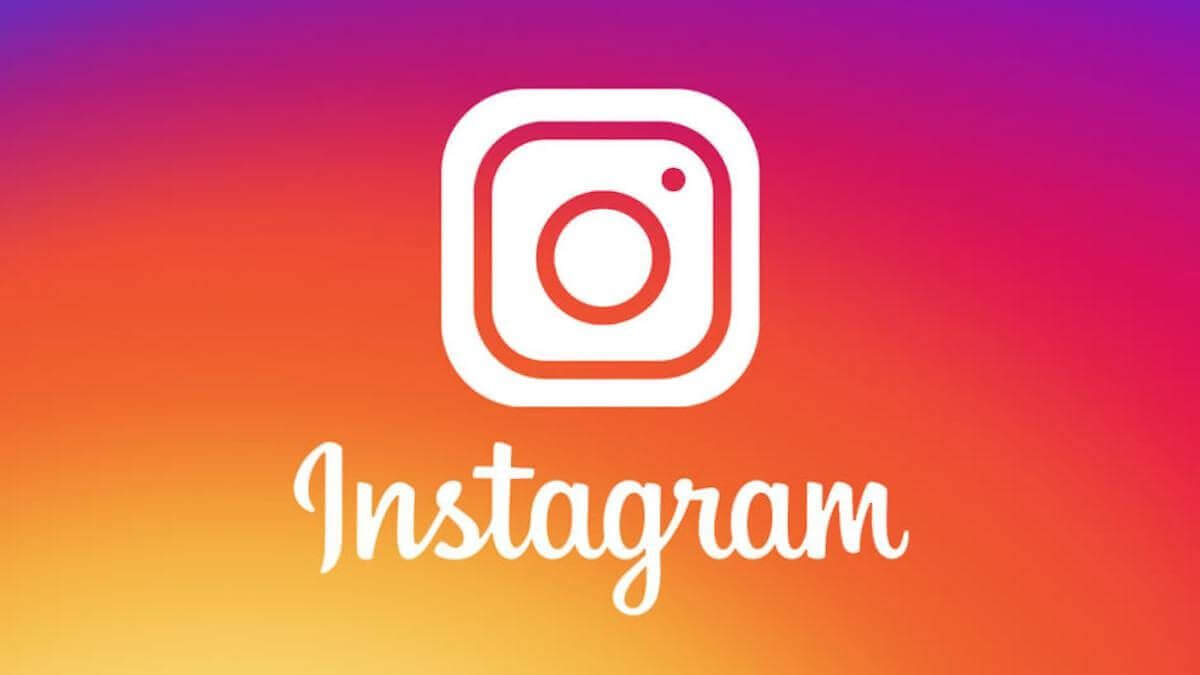 como ganhar dinheiro com marketing digital com o instagram