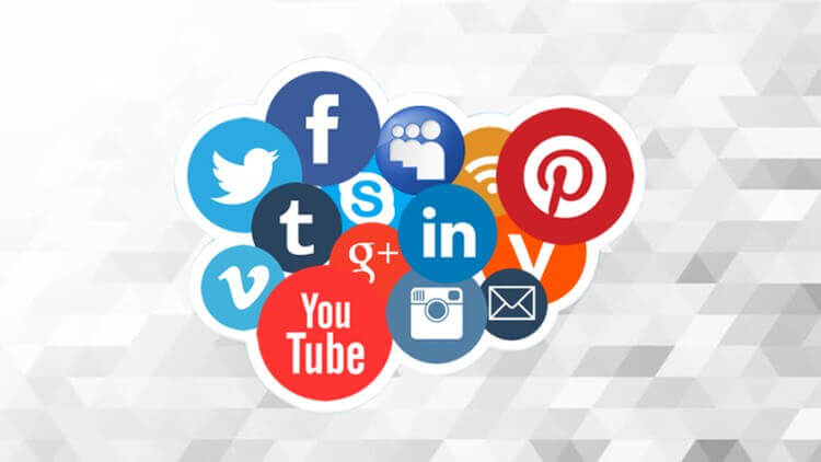 como ganhar dinheiro no marketing digital com mídias sociais