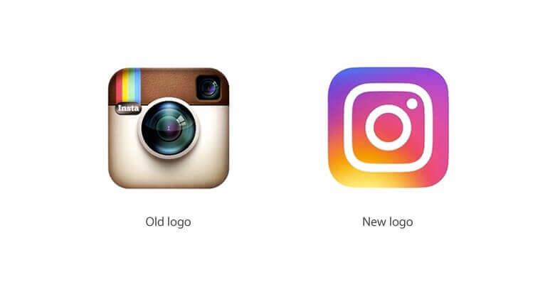 ferramentas para ganhar dinheiro no Instagram