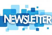 newsletter - O que é