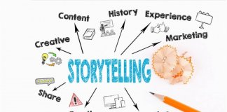 storytelling - guia completo