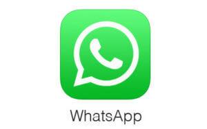 marketing nas redes sociais - whatsapp