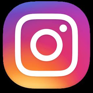 marketing nas redes sociais - Instagram