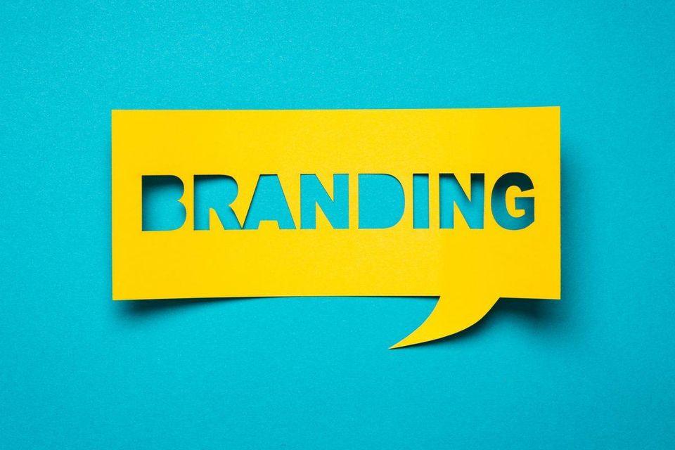 importancia do branding