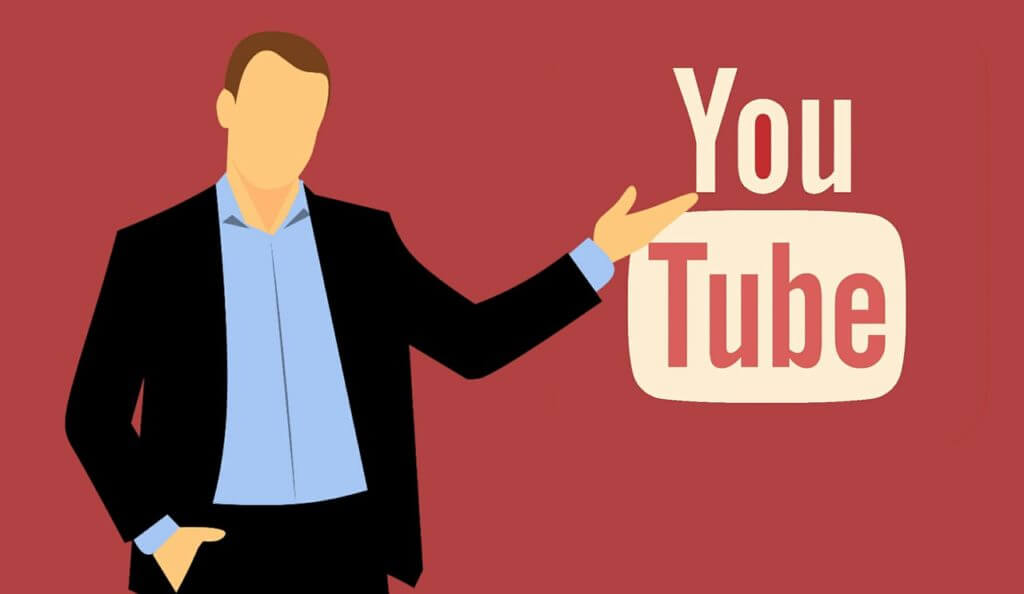 como ganhar dinheiro no youtube - kit inicial