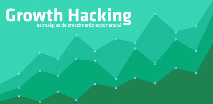growth hacking - growth hacker