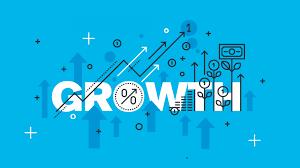 Maneiras de Analisar os Dados de Growth Hacking