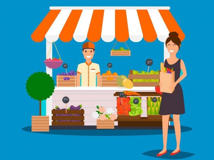 inbound marketing para negocios locais